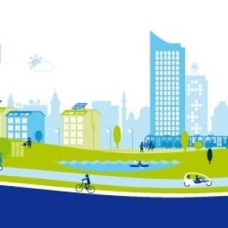 Beteiligungsprozess für Integriertes Stadtentwicklungskonzept  beginnt am 20. November |