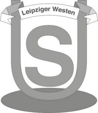 31. Unternehmerstammtisch Leipziger Westen am 23. November in der Fisch Bar |