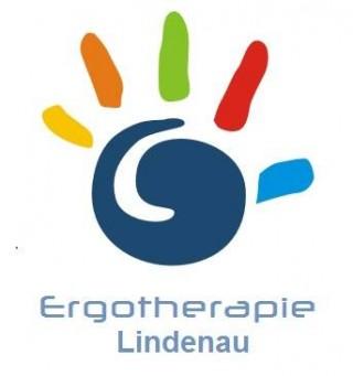 Wintertreiben # 14 - Ergotherapie Lindenau  |