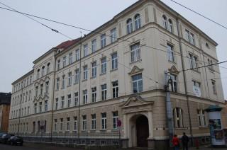 Tag der offenen Tür in der Schule Georg-Schwarz-Straße am 3. Dezember | Bildrechte: Bürgerverein Leutzsch e.V.