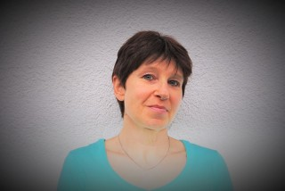 Die eiserne Straße - von Kap zu Kap | Tatjana Kroeger