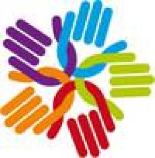Die VHS fördert Ehrenamtliche mit kostenlosem Kursprogramm | Logo VHS Ehrenamtsengagement