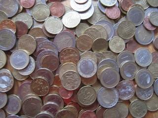 Infos, Geld, Vernetzung - Förderung für Gesundheitsprojekte |