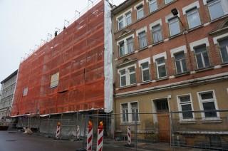 Soziale Wohnraumförderung- interessierte Bauherren gesucht | Bauherren gesucht/ Foto: S.Ruccius