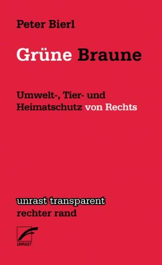 Bildinhalt: Lesung -Grüne Braune- von Schwarzwurzel bei Handstand & Moral |