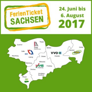 Bildinhalt: Ferien-Ticket-Sachsen  |