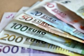 Bildinhalt: Verfügungsfonds Georg-Schwarz-Straße - Aufforderung zur Einreichung von Förderanträgen | cc martaposemuckel