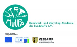 Bildinhalt: Handwerk und Upcycling neue Anmeldungen ab sofort |