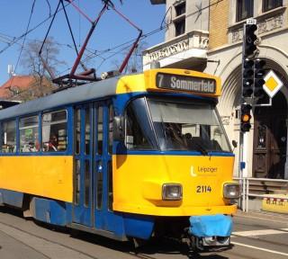 Bildinhalt: Vernetzungstreffen für Akteure zur Europäischen Mobilitätswoche |