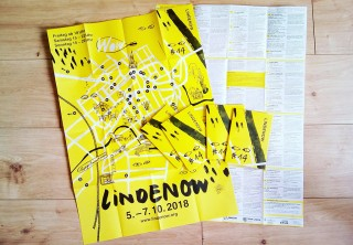 Bildinhalt: Lindenow 14 |