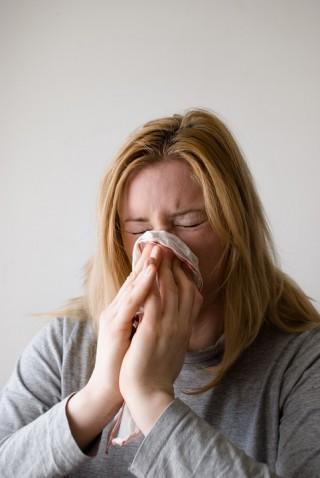 Bildinhalt: Gesundheitstag: Gesund durch den Winter | Foto: CCO Creative Commons