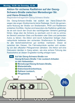 Europäische Mobilitätswoche |
