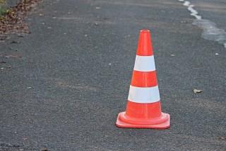 Bildinhalt: Franz-Flemming-Straße wird ab Ende März grundhaft ausgebaut | Bild  Manfred Richter auf Pixabay