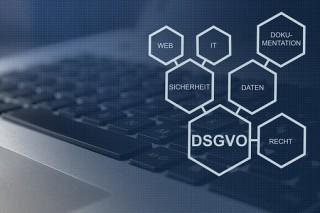Datenschutz-Sprechstunde 2020 für Vereine | Bild: Andreas Breitling auf Pixabay