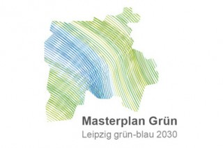Bildinhalt: Bürgerforum  |