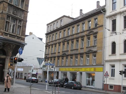 Tischler Leipzig georg schwarz straße leipzig lindenau leutzsch georg