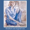 Buch: Berichte Tochter Georg Schwarz