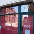 Bäcker in Leutzsch vorübergehend geschlossen - Eheleute Tauchert im Ruhestand | Bis März gibt es in der GSS 176 keine Brötchen mehr / Foto: Enrico Engelhardt