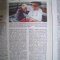 Erfinderkinder tüfteln künftig auch in Lindenau | Der Erfinderkinder-Artikel im Amtsblatt / Foto: MM GSS
