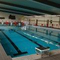 Schwimmhalle West öffnet wieder und bietet nun vier Stunden mehr für das öffentliche Baden  | Bürgerverein Leutzsch e.V.
