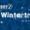 Wintertreiben: Letzte Nachmeldungen zu Programm |