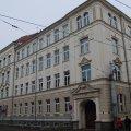 Tag der offenen Tür in der Schule Georg-Schwarz-Straße am 3. Dezember |