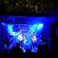 Musikfestival �Leutzsch rockt!� im 7. Jahr!  | Foto: Roman Raschke