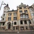 Bürgeramt Leutzsch vom 19.10. bis 07.11.2016 geschlossen | B�rgeramt Leutzsch