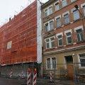 Aktuelles zu den Bauarbeiten Brunnenviertel | Baustelle Brunnenviertel