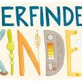 Erfinderkinder Sommerferien-Programm |