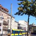 Stadtführungen durch Lindenau |