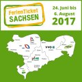 Ferien-Ticket-Sachsen  |